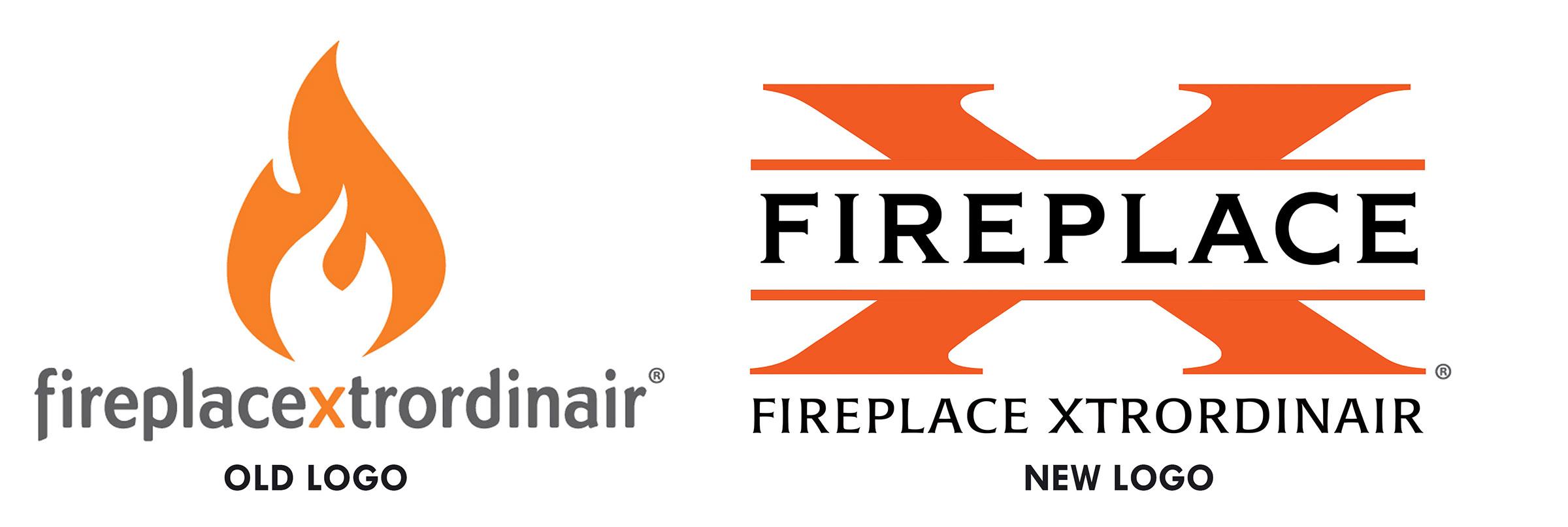 Fireplace Xtrordinair is now FireplaceX | travisdealernews