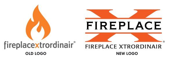 Fpx news travisdealernews for Fireplace xtrordinair 4237