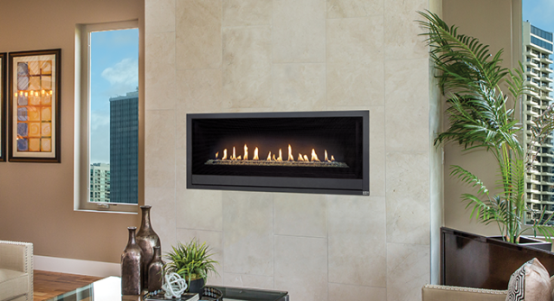 Awesome Fpxs New Probuilder 42 Linear Gas Fireplace Is Available Download Free Architecture Designs Grimeyleaguecom