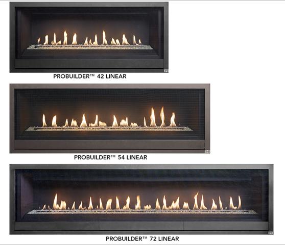 ProBuilder Model Comparison